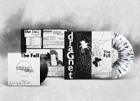 6acd3145862d28 The Fall s second studio album