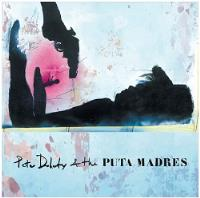4d2b0b0e6ee405  Peter Doherty   The Puta Madres  will be available on Vinyl in a gatefold  sleeve with inner bag (SOLP1)